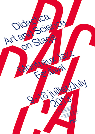 Didactica 2013 Cover